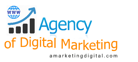 'A' Digital Marketing for Digital Marketing