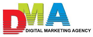 Digital Marketing Agency for Digital Marketing